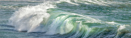 """""""Pisces Wave Art 10"""" by PamLink is licensed under CC BY-NC 2.0"""